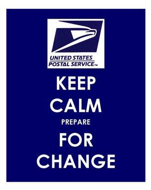 USPS proposes $900m rate increase