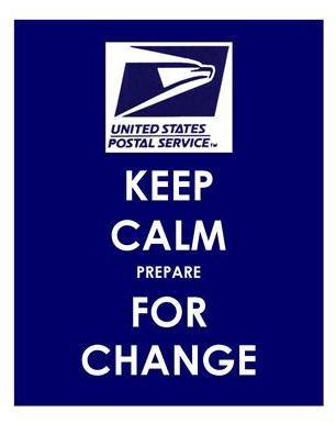 Postal_Rates_Blog_Image