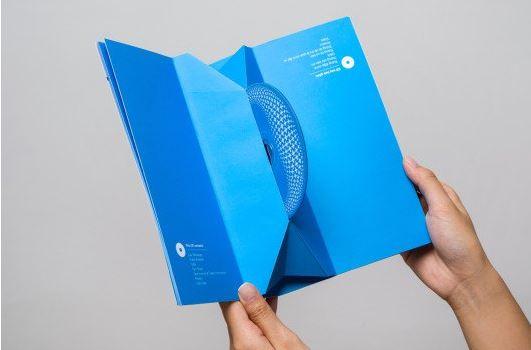 brochuredesign4