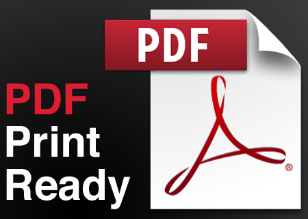 PDFPrintReady