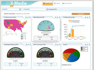 JRX-Cross-Media-Webinar