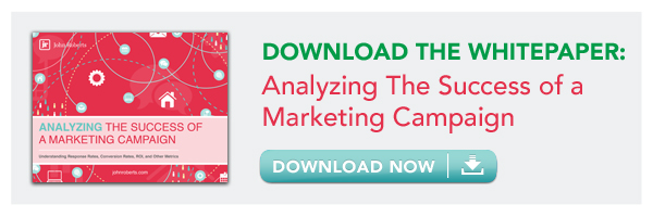Analyzing_Success_of_a_Marketing_Campaign