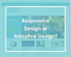 Responsive-Design-or-Adaptive-Design