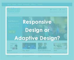 Responsive-Design-or-Adaptive-Design