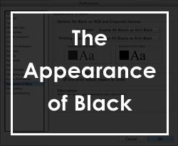 The-Appearance-of-Black