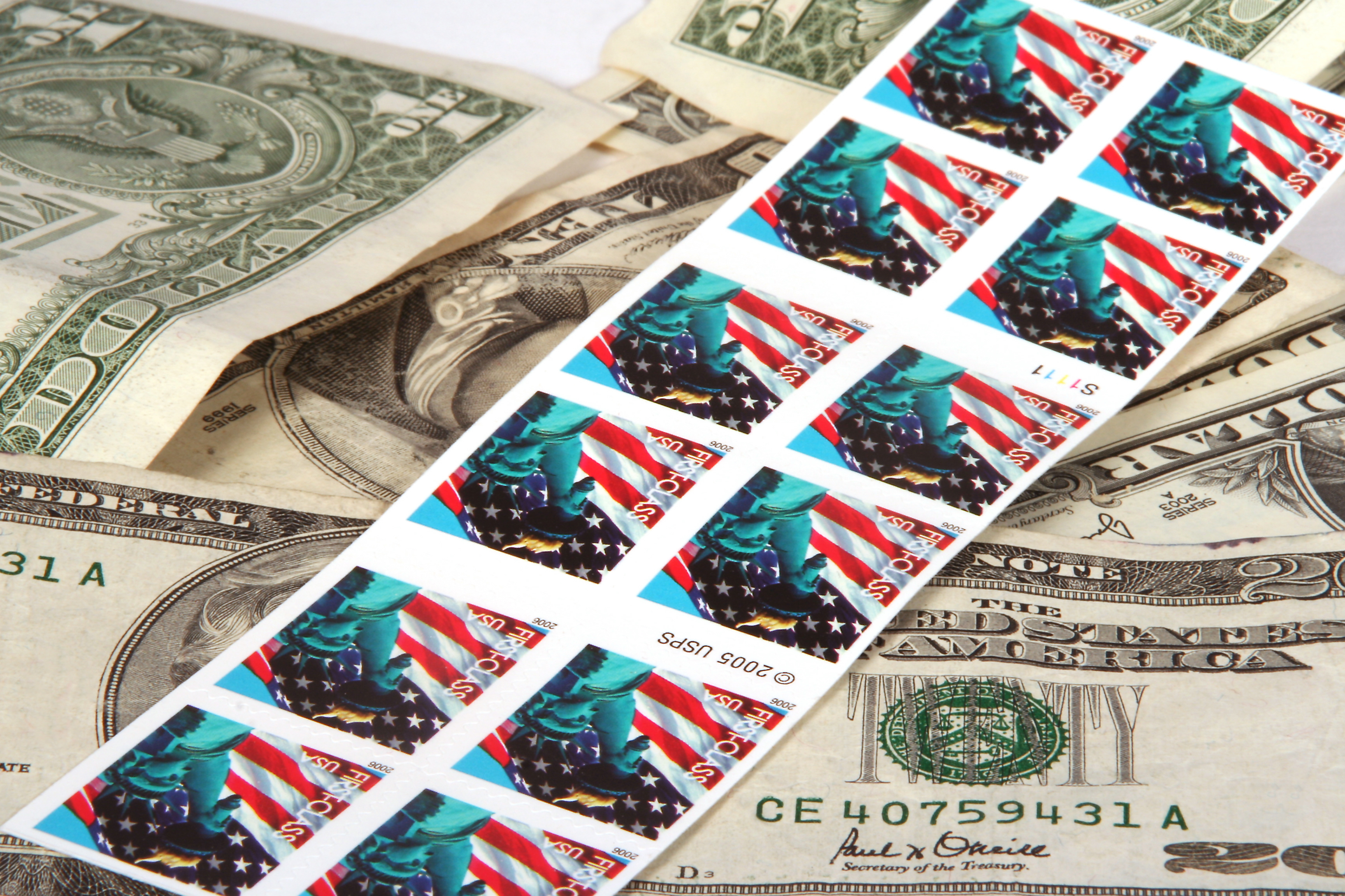 bigstock_postage_stamps_10011582