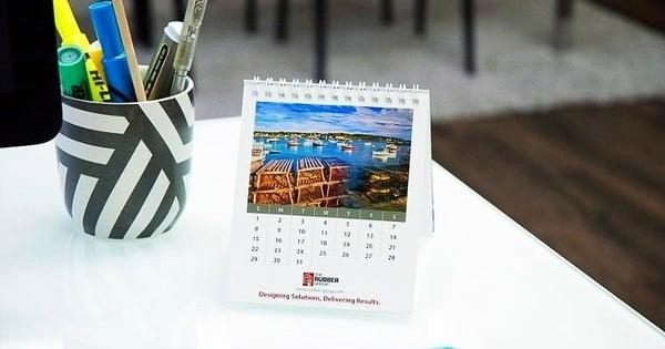 desktop-calendar-printing-354076-edited-489642-edited