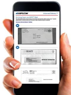 Informed-Delivery-image1