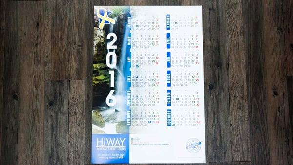 poster-calendar-printing-558416-edited
