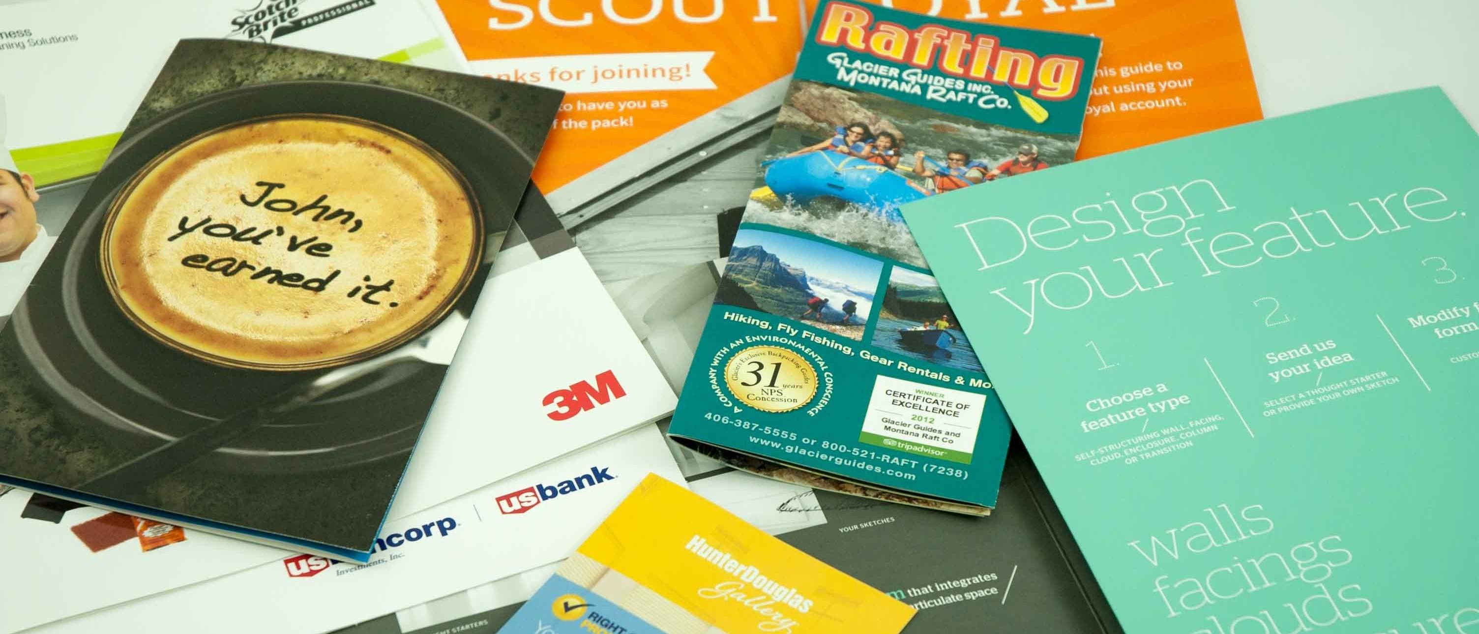 printed-brochures-banner-852933-edited