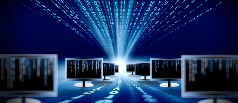 big-data1 (2)