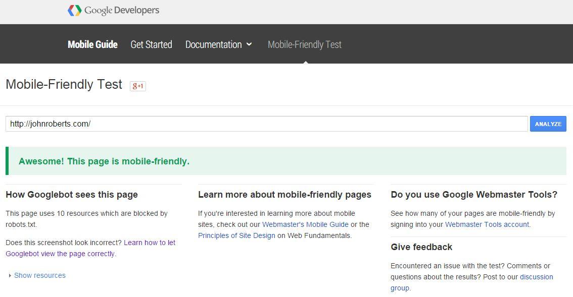 google_mobile