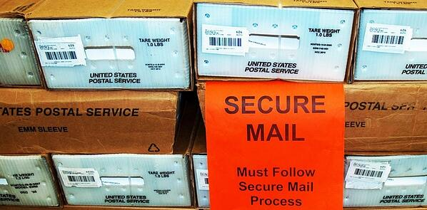 JR_Secure_Mailing-760482-edited