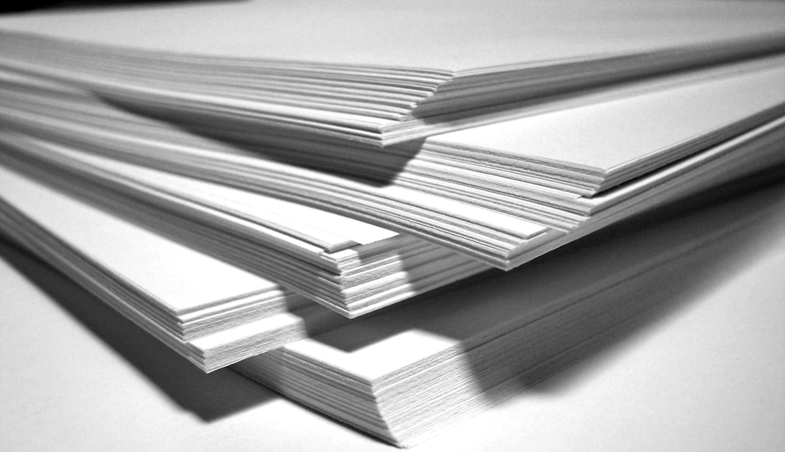 paper-mf-cohdra1.jpg