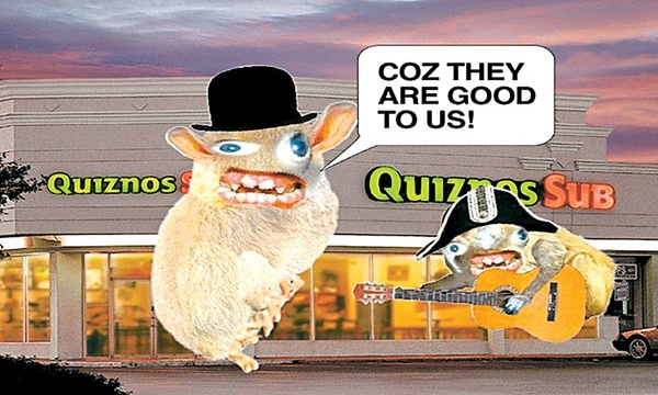 quizno-rat-commercial-600x360.jpg