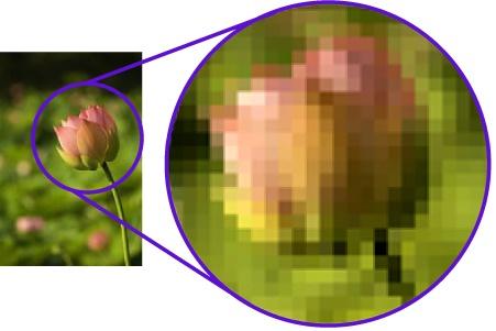 raster_vs_vector_1.jpg