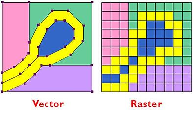 vector-vs-raster.jpg