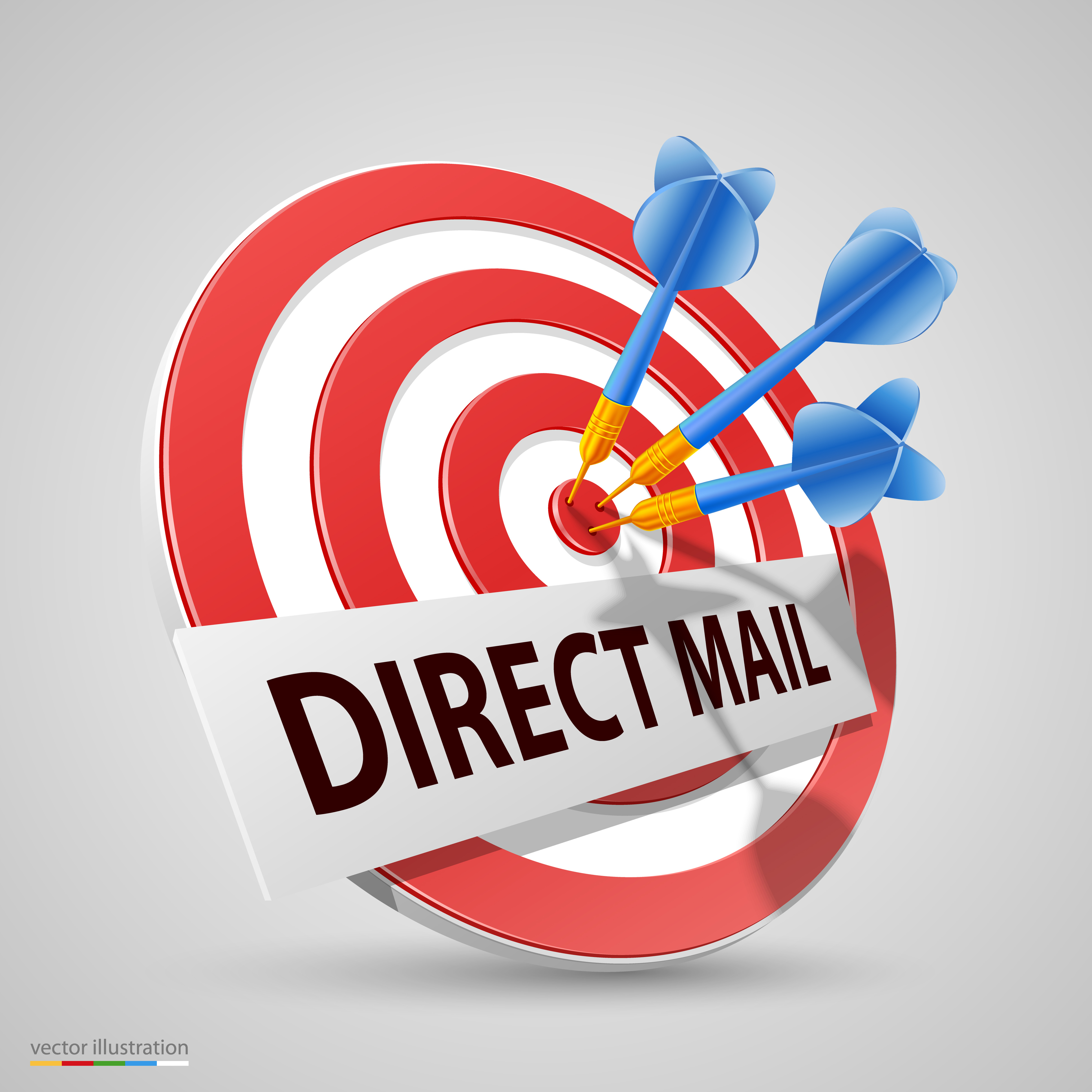 Direct Mail Now - 3 Reasons Why