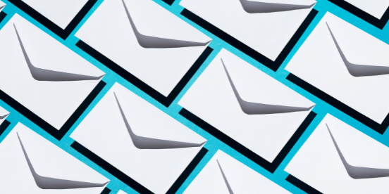How to Choose Affordable Envelope Mailings