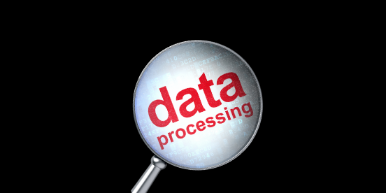 CarefulDirect Mail Data Processing is Essential for Success