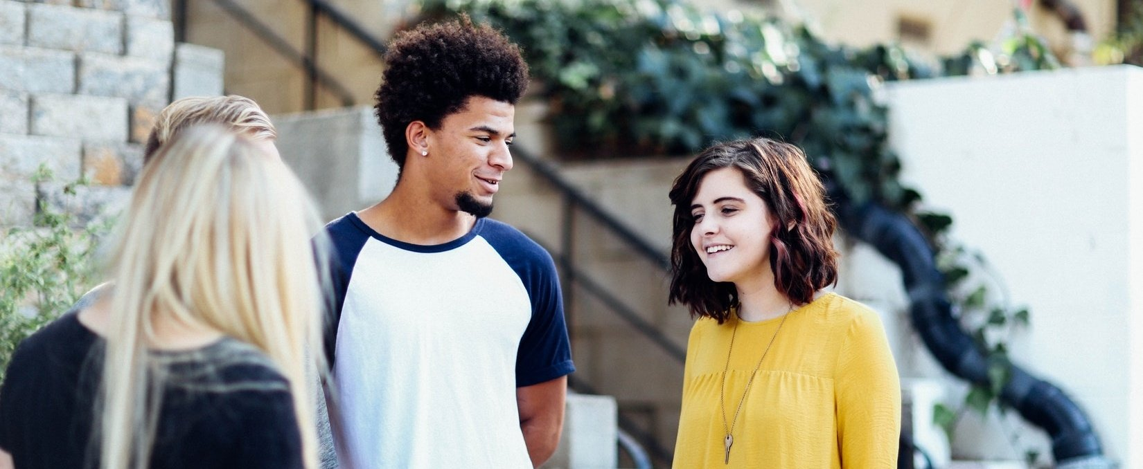 5 Tips for Reaching Generation Z