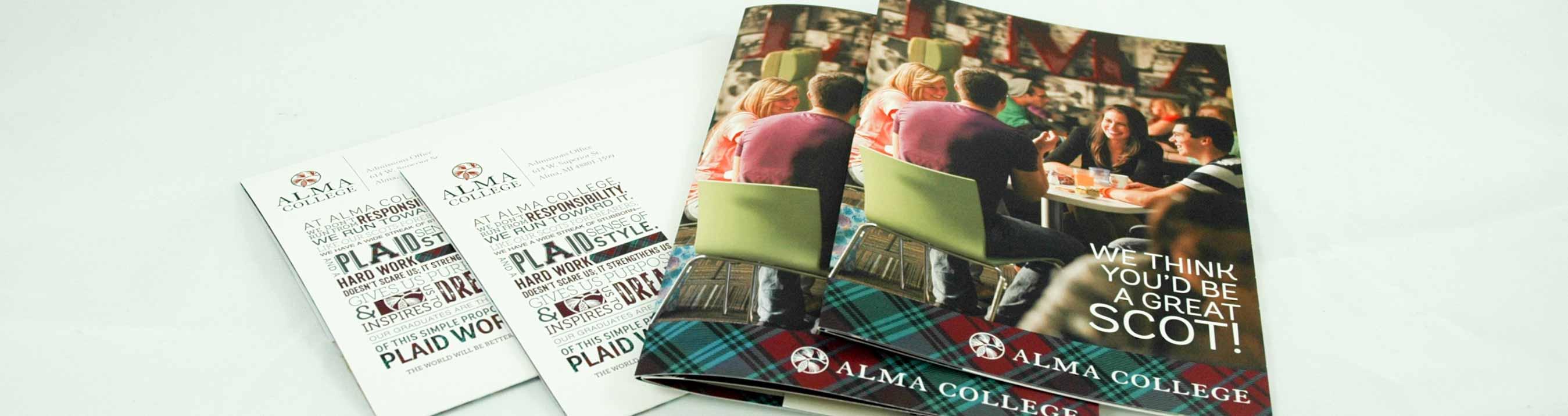 direct-mail-alma