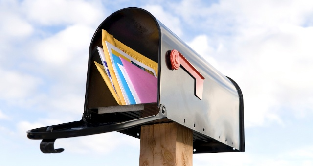 4 Key Questions To Ask Yourself When Starting A Direct Mail Project