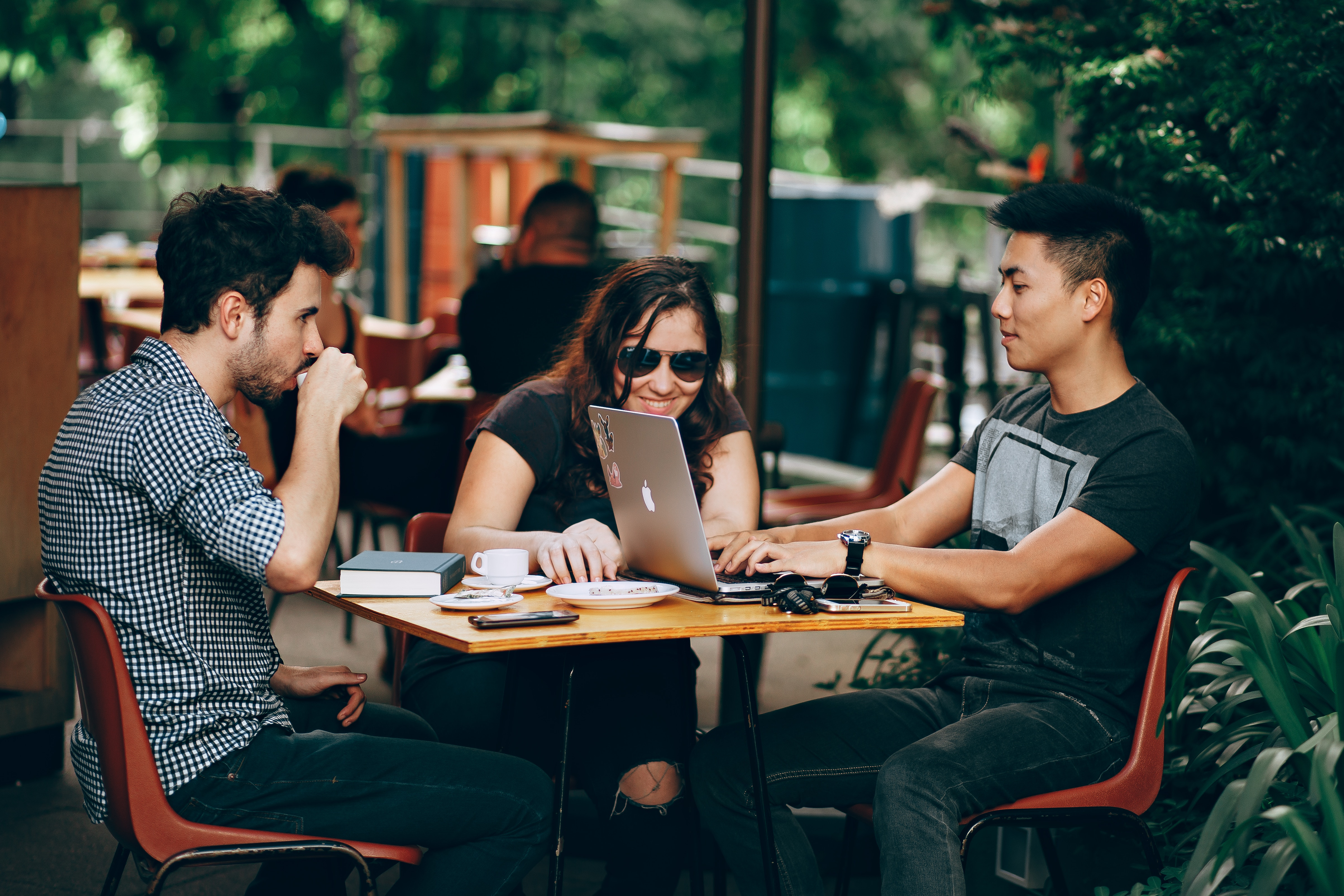 5 Tips for Marketing to Millennials