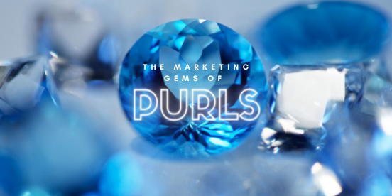 Why PURLs are Marketing Gems for Your Business